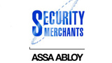 security merchants
